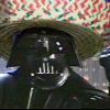 Servidores Latino-Hispano d... - last post by El Vader
